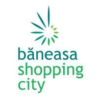 baneasa-shopping-city