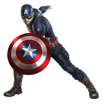 captain_america_PNG27